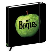The Beatles Apple Notebook - Official Licensed Merchandise