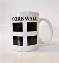 Cornwall - Kernow Onen Hag Oll