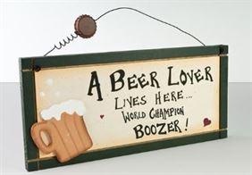 Craft Beer & Micro Breweries